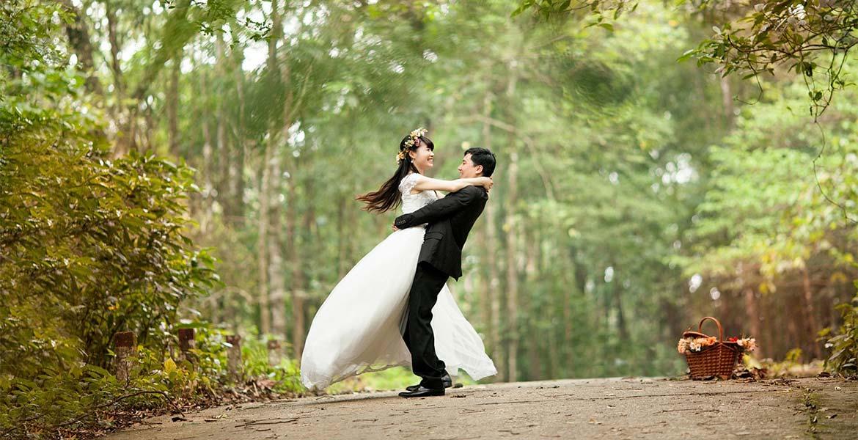 Svadby a udalosti v našom penzióne